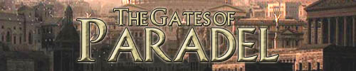 The Gates of Paradel
