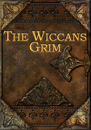 The Wiccans Grim