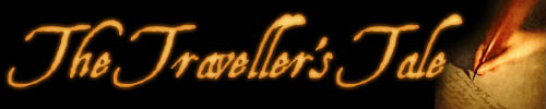 The Traveller's Tale